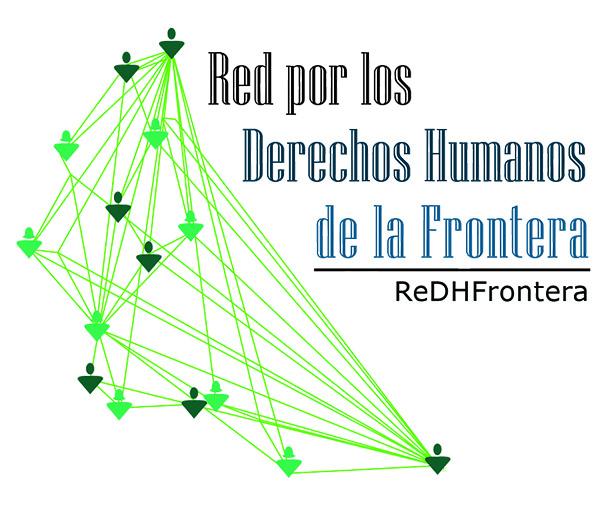 Logo-Red-por-los-Derechos-Humanos-de-la-Frontera-01