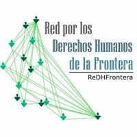 RedhFrontera
